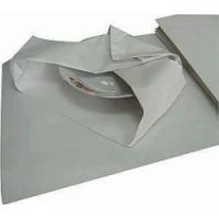 70x100 Ambalaj Kağıdı [2 Kg.]